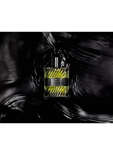 Eau Sauvage Edp Spr 200ml-Dior
